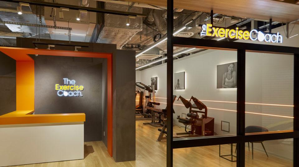 「exercise coach」の画像検索結果