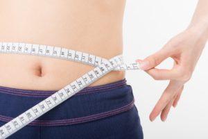 パーソナルジムVS自己流ダイエット!痩せられるのはどちらか