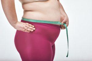 スポーツジムからダイエットジムに乗り換えるべき理由5選