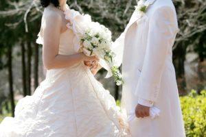 結婚式までに痩せるならパーソナルトレーニングがおすすめ!